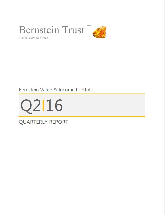 BVIP performance